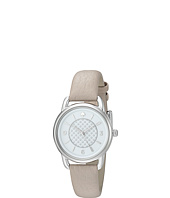 Kate Spade New York - Boathouse - KSW1163