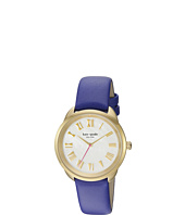Kate Spade New York - Crosstown Mother-of-Pearl - KSW1246
