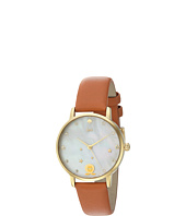 Kate Spade New York - Metro Leather - KSW1190