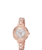Kate Spade New York - Metro Heart - KSW1216