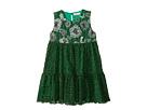 Missoni Kids Lace Lame Unito Dress (Toddler/Little Kids)