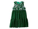 Missoni Kids Lace Lame Unito Dress (Big Kids)