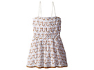 Missoni Kids Lace Lame Dress (Toddler/Little Kids)