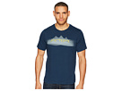 Arc'teryx Arc'teryx Remote Short Sleeve T-Shirt