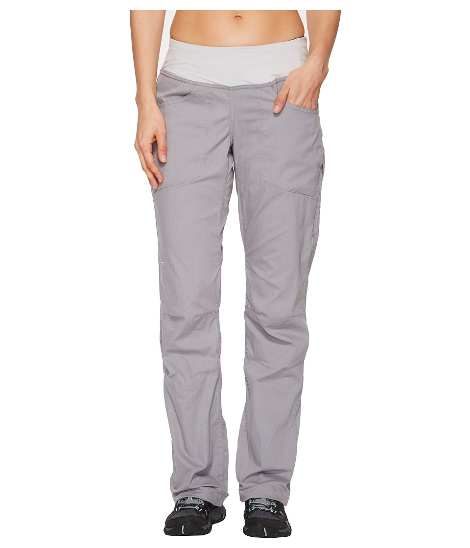 Arc'Teryx Levita Pants (Pegasus) Women's Casual Pants