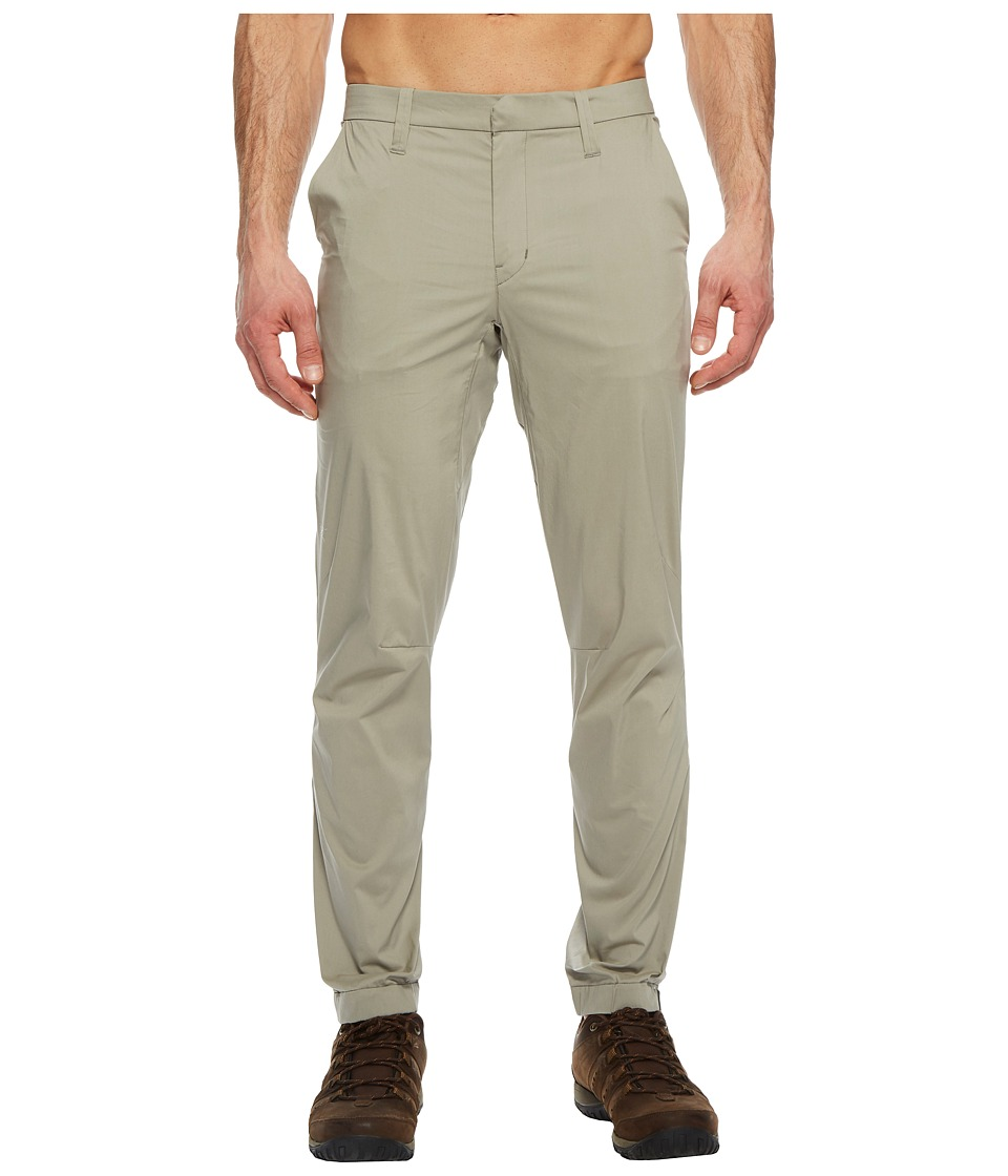 Men S Casual Outdoors Pants Country Outdoors Clothing