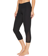 Ivanka Trump - Active Crop Leggings