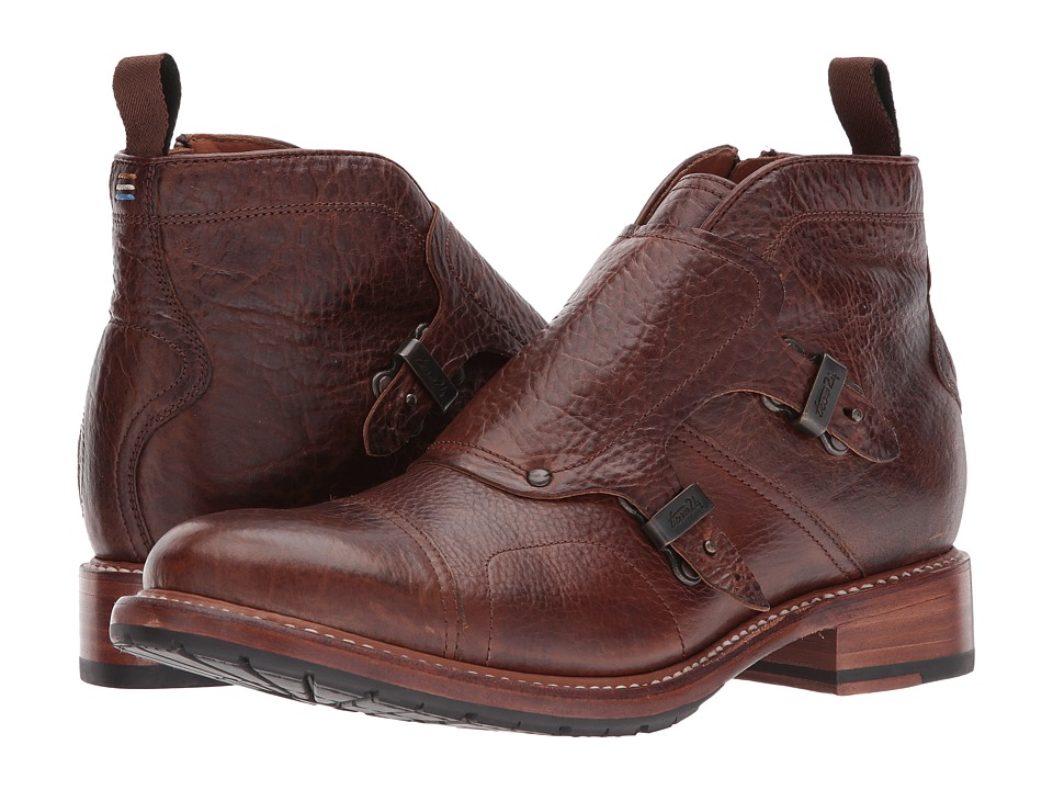 Two24 by Ariat - Montclair