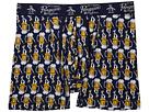 Original Penguin Beer Legs Boxer Brief