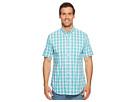 Dockers Dockers Short Sleeve Comfort Stretch Woven Shirt
