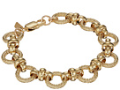 Vanessa Mooney The Tionne Bracelet