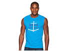 Life is Good Seas The Day Smooth Muscle Tee