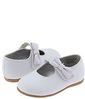 Rachel Kids - Olivia (Infant/Toddler)