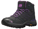 The North Face Hedgehog Fastpack Mid GTX(r)