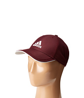 adidas - Contract II Cap