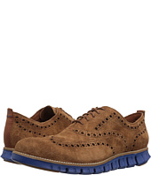 Cole Haan - Zerogrand Wing Ox II
