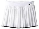 Nike Kids Court Victory Tennis Skirt (Little Kids/Big Kids)