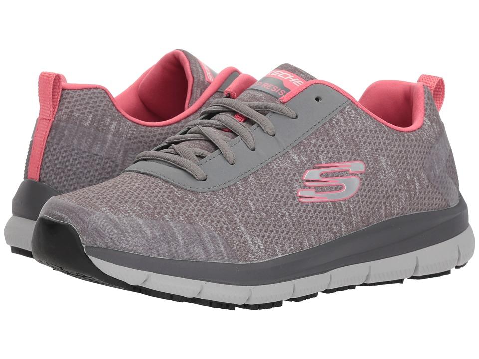 SKECHERS Work - Comfort Flex SR