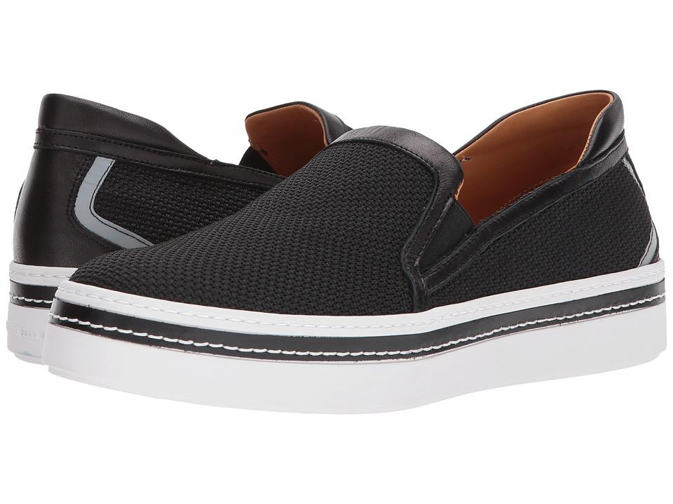 Right Bank Shoe Cotm