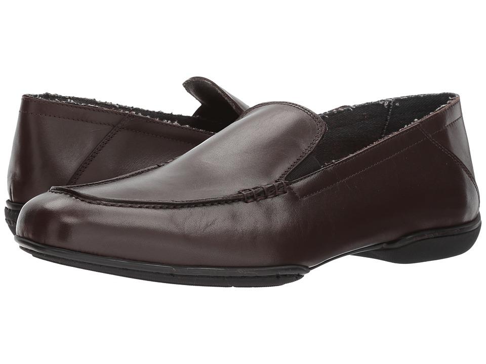 Right Bank Shoe Cotm - Vix Loafer