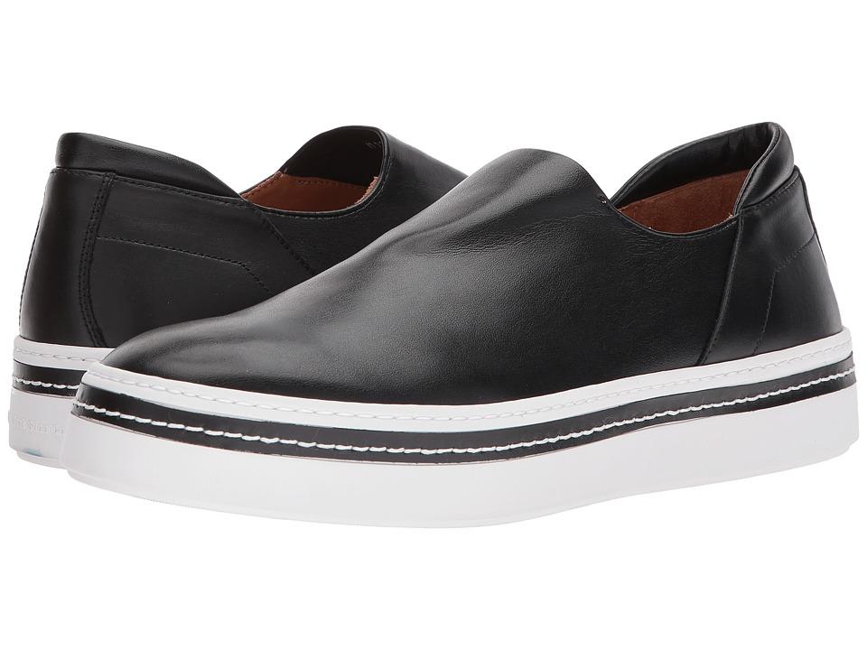 Right Bank Shoe Cotm - Stan Sneaker