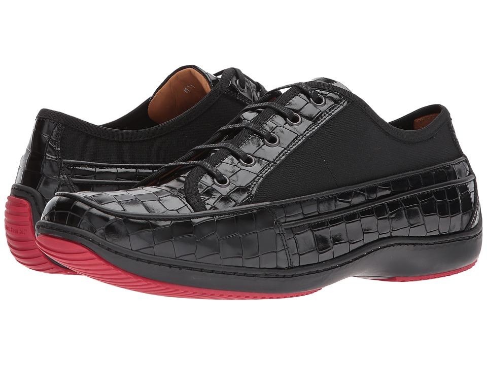 Right Bank Shoe Cotm - Seth Sneaker