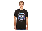 DSQUARED2 Gorilla Dyed T-Shirt