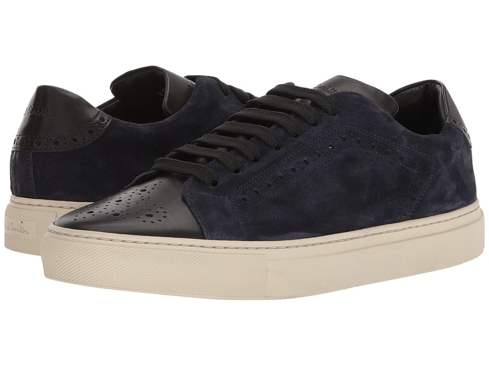 Paul Smith Paul Smith - PS Kinsey Sneaker
