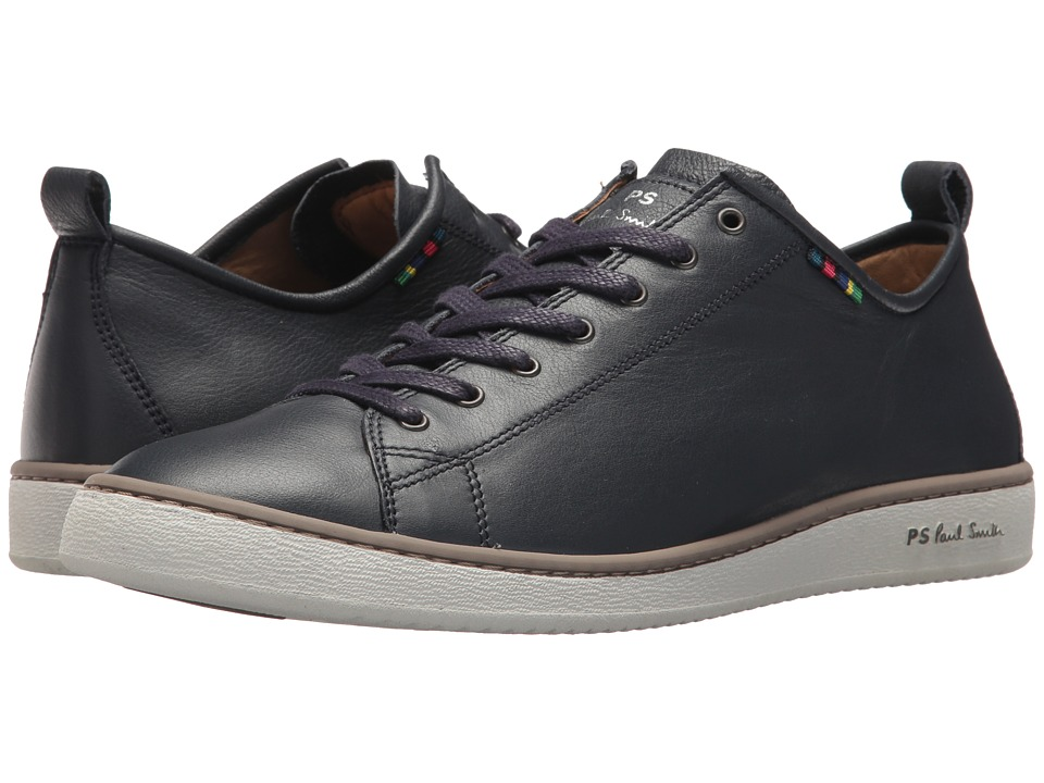 Paul Smith Paul Smith - PS Miyata Sneaker