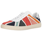 Paul Smith Levon Sneaker