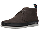 Paul Smith Cleon Mid Top Sneaker
