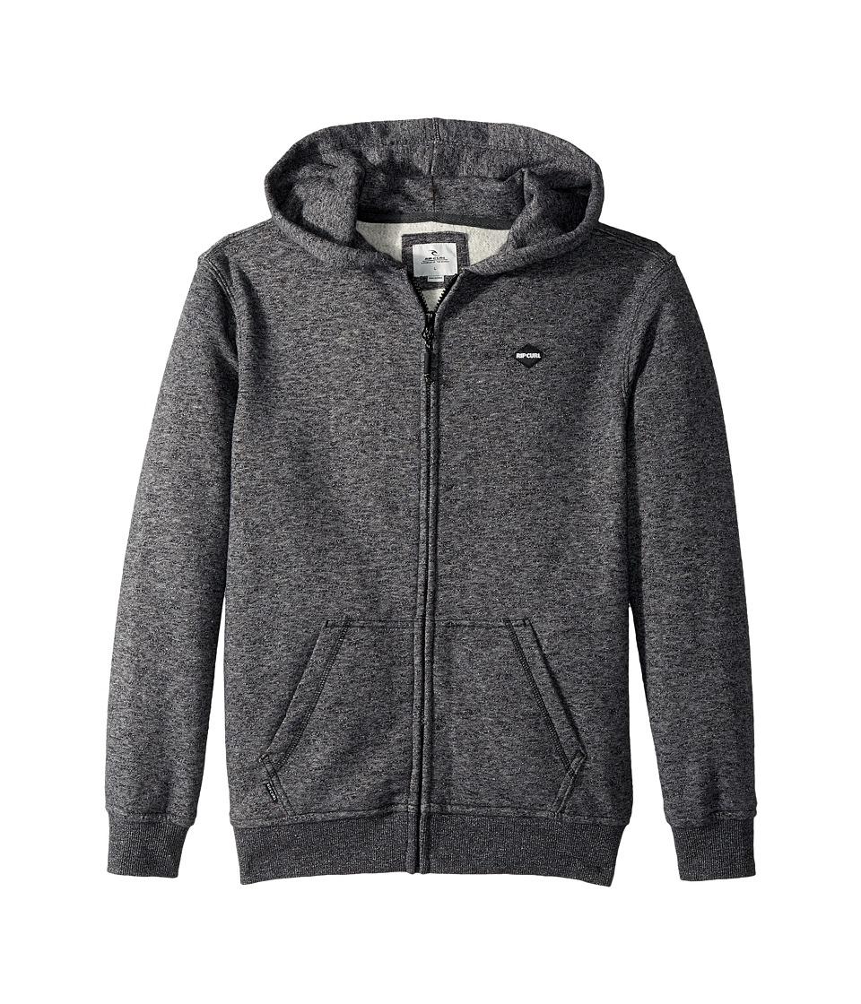 Rip Curl Kids - Destination Fleece Sweatshirt
