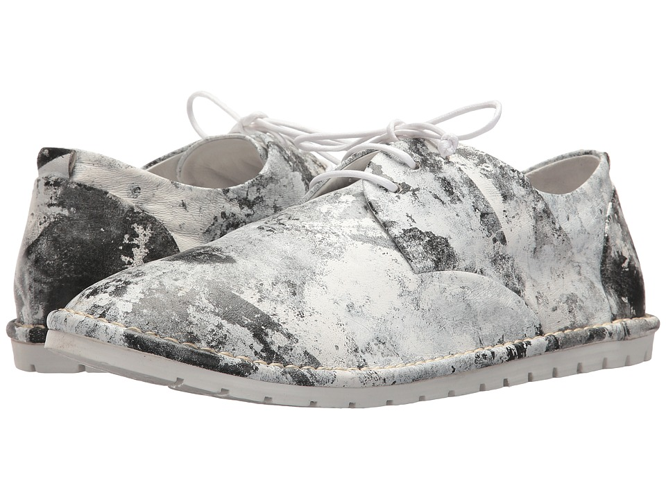 Marsell - Gomme Lace