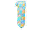 Eton Beach Ball Print Tie