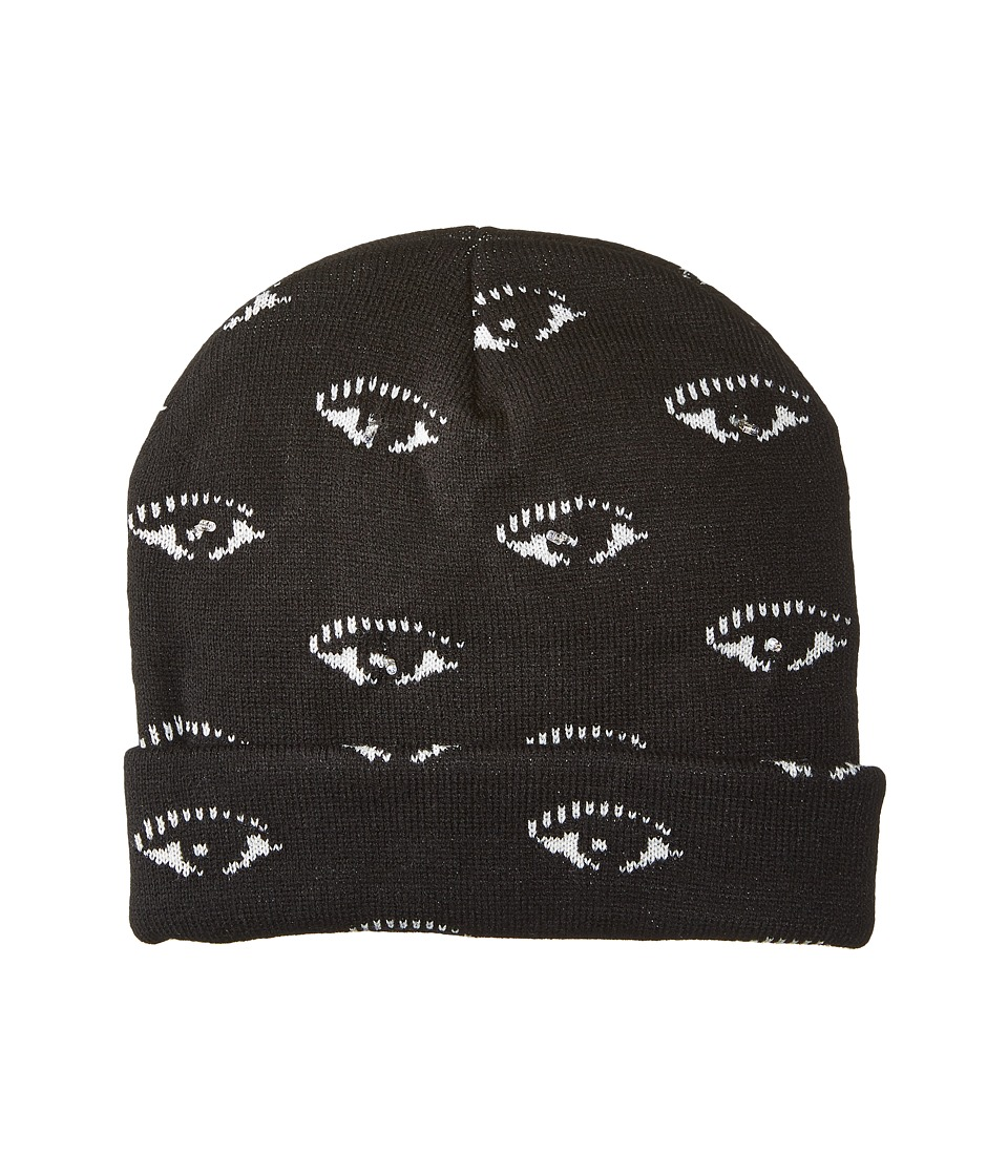 Collection XIIX - Eye See You Beanie