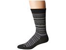 Feetures Santa Fe Ultra Light Crew Sock