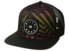 Billabong Rotor Trucker Cap