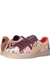 PUMA - Puma x Naturel Clyde Moon Desert Sneaker