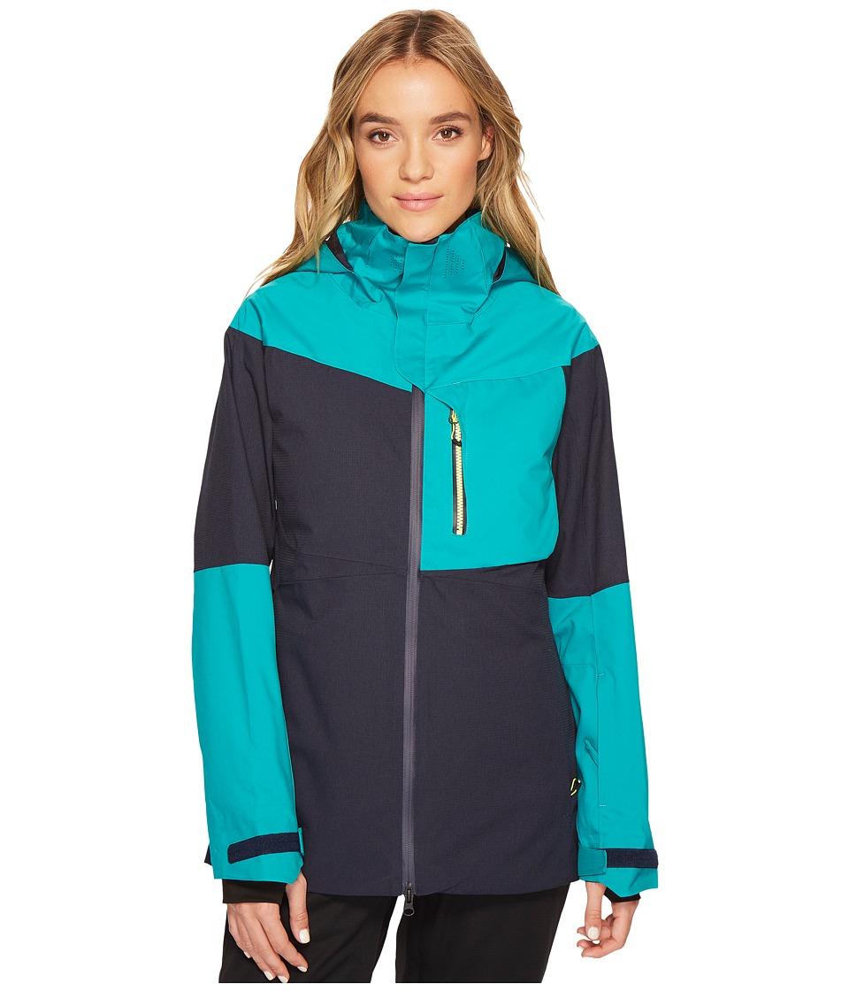 686 - Glacier Solstice Thermograph Jacket