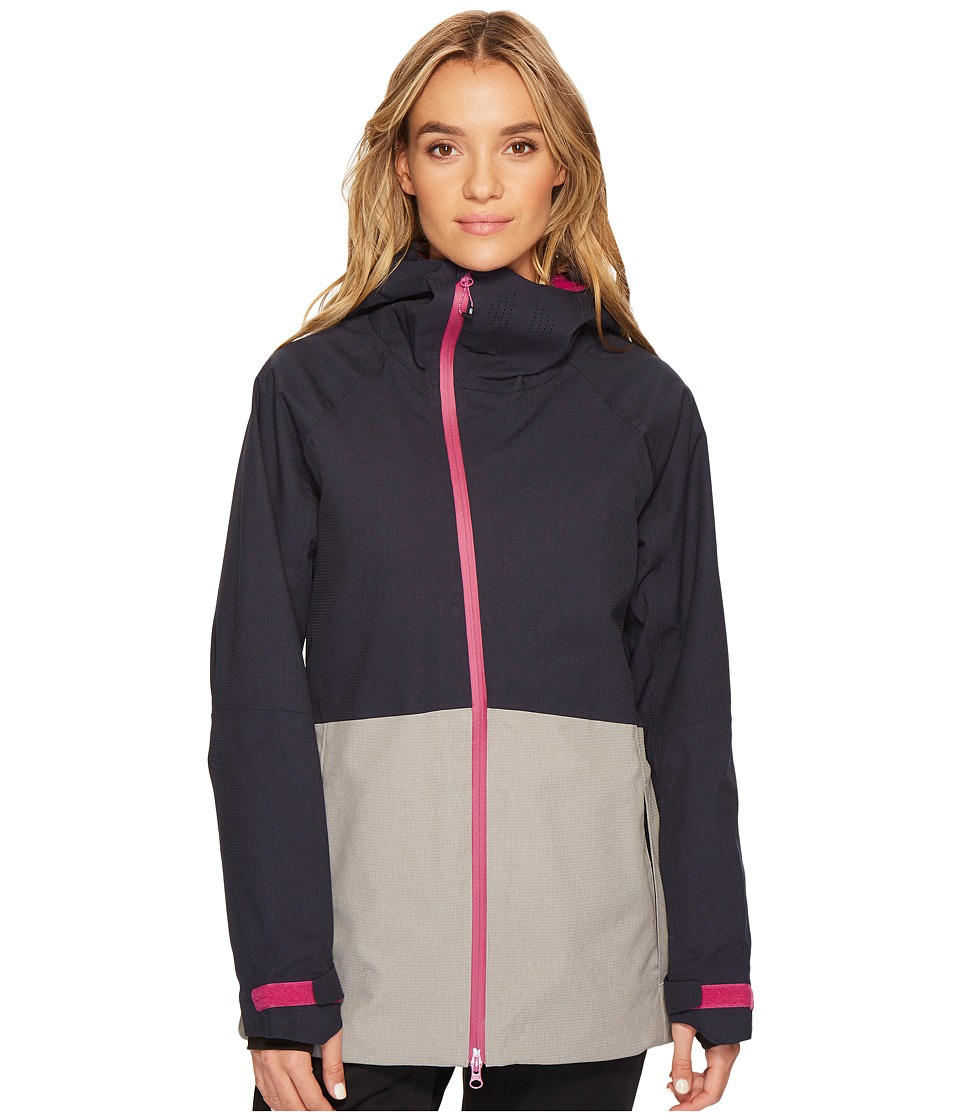686 - Glacier Hydra Insulated Jacket