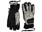 686 Crush Gloves