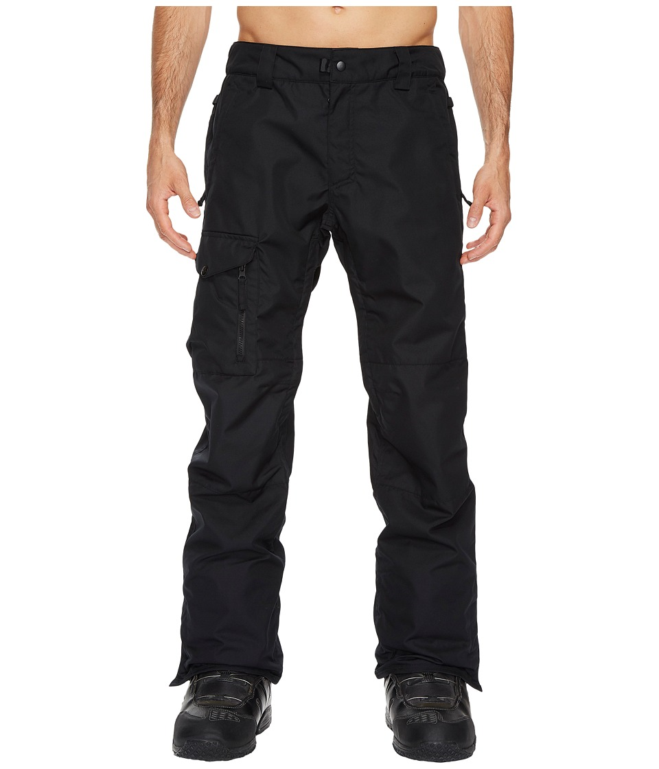 686 - Rover Pants