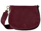 ED Ellen DeGeneres Lyon Medium Crossbody