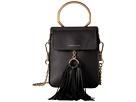 Louise et Cie Julea Bracelet Bag