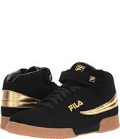 Fila - F-13