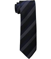 Kenneth Cole Reaction - Elegant Stripe