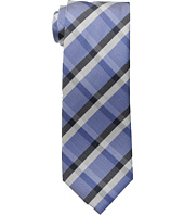 Kenneth Cole Reaction - Union Plaid