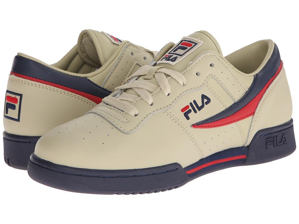 Fila - Original Fitness