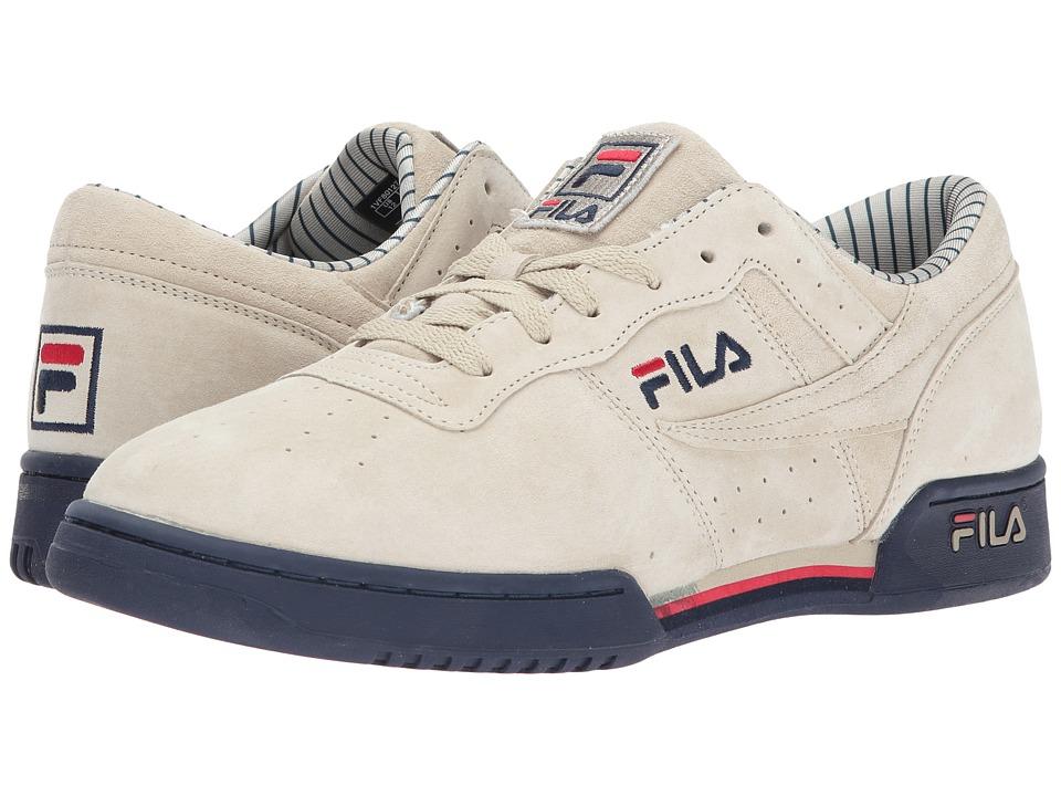 Fila - Original Fitness PS