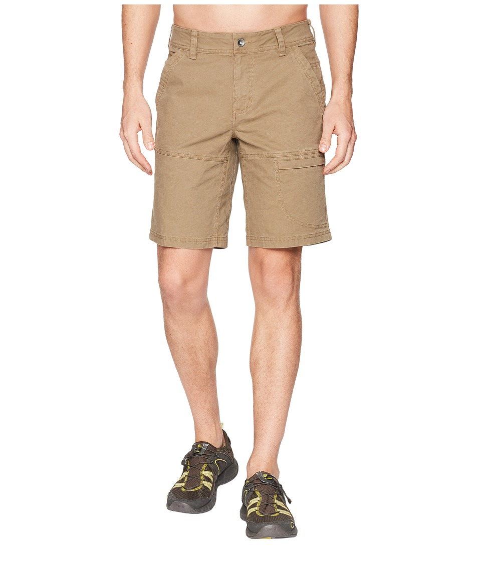 Marmot - Saratoga Shorts (Cavern) Mens Shorts